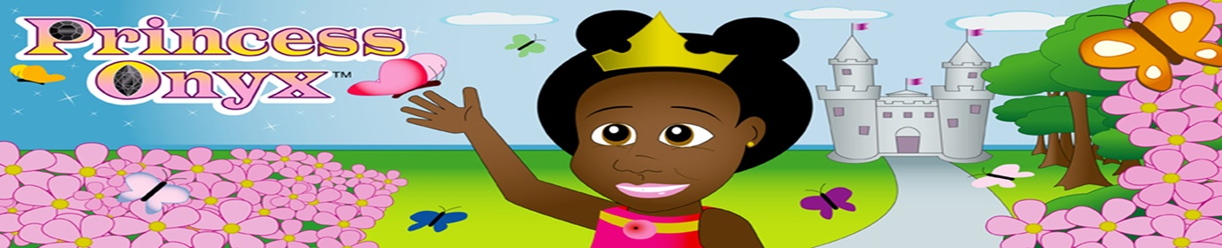Princess Onyx™